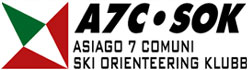 A7CSOK